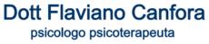 Dott. Flaviano Canfora