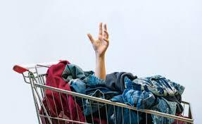 Shopping Compulsivo: fattori di sviluppo e mantenimento.