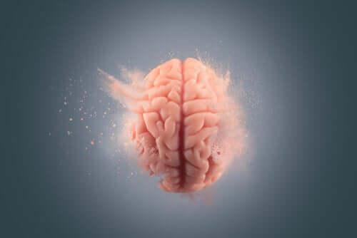 Neuropsicologia e dipendenza da Cocaina