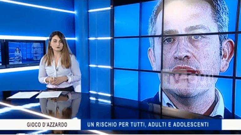 Flaviano Canfora a Tv Quì
